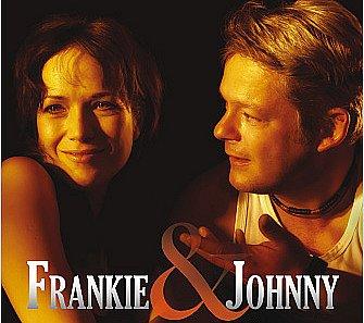Frankie a Johnny