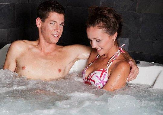 PERMANENTKY do sauny a vířivky - desátý vstup zdarma