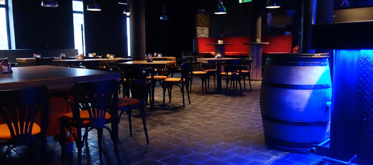 Fabrika klub 02