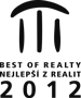 Best of reality