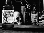 FABRIKA CLUB: sobota 25.1. CAPTAIN MORGAN Black Spiced